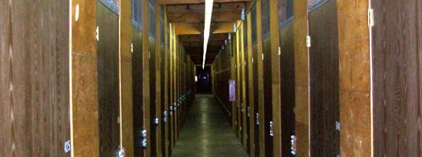Spokane Storage - Division - Photo 4