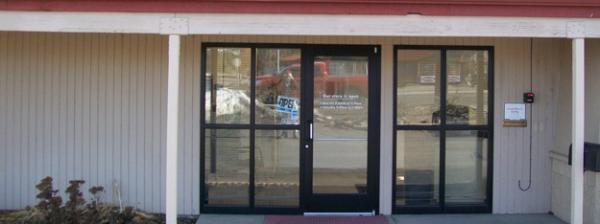 Spokane Storage - Division - Photo 5
