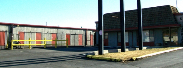 Spokane Storage - Indiana - Photo 3