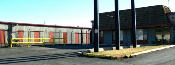 Spokane Storage - Indiana - Photo 3