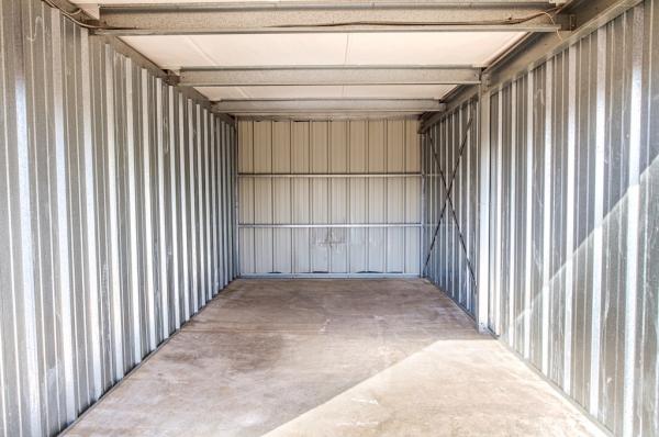 Advantage Self Storage - Marion Quimby Dr. - Photo 6