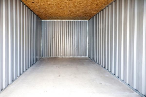 Advantage Self Storage - Cheslou Rd. - Photo 2