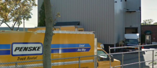 Advantage Self Storage - Salem - Photo 4
