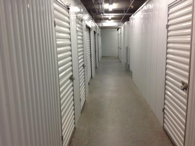 Uncle Bob's Self Storage - Fort Lauderdale - 747 Northeast 3rd Avenue - Photo 3