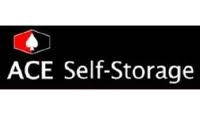 Ace Self-Storage - Photo 1