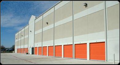 AAA Public Storage - Photo 5