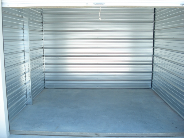 Maberry Self Storage - Photo 4