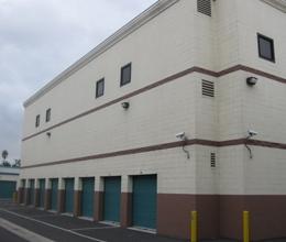 City Storage of Van Nuys - Photo 5