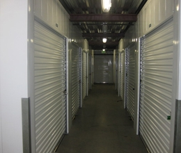 City Storage of Van Nuys - Photo 9