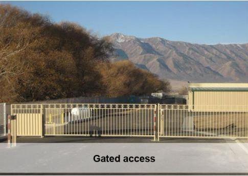 South Cache Storage - Photo 2
