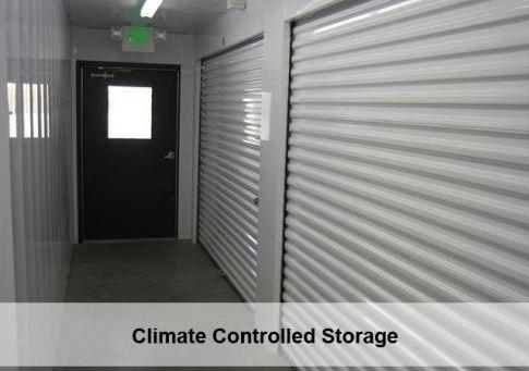 South Cache Storage - Photo 5