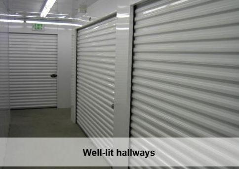 South Cache Storage - Photo 6