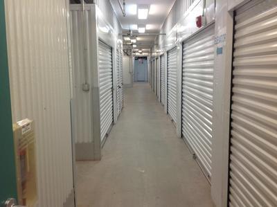 Uncle Bob's Self Storage - West Palm Beach - 1401 Mercer Avenue - Photo 5