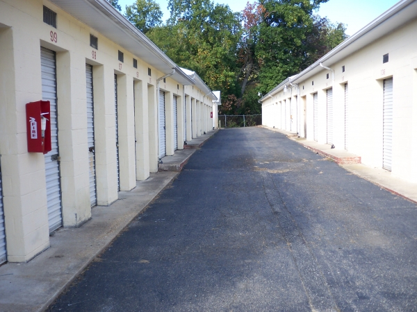 Potomac Self Storage - Photo 5