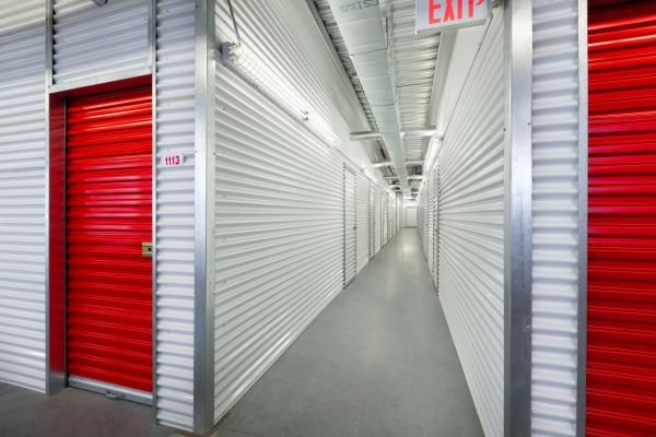 Proguard Self Storage - Almeda - Photo 4