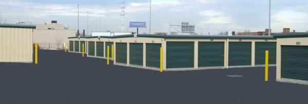 Triskett Road Storage - Photo 2