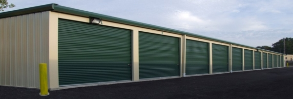 Triskett Road Storage - Photo 5