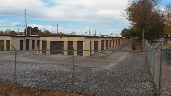 Byrd's Mini Storage - Gainesville - Photo 3