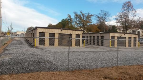 Byrd's Mini Storage - Gainesville - Photo 4