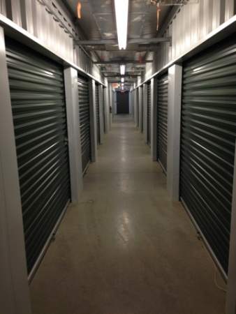 ABC Climate Storage - Photo 9