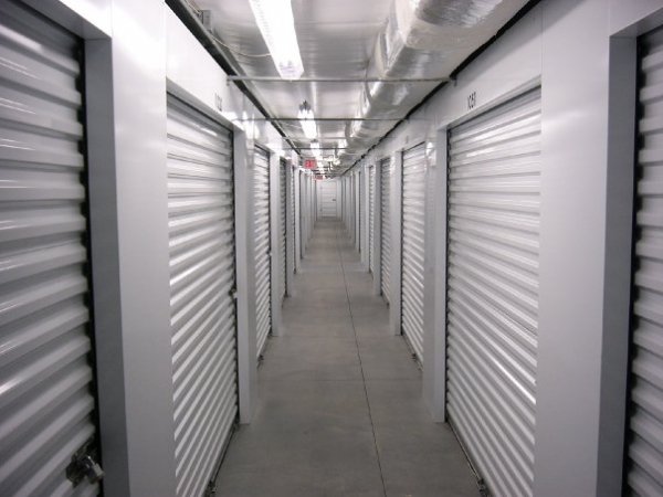 Weeksville Secure Self Storage - Photo 2