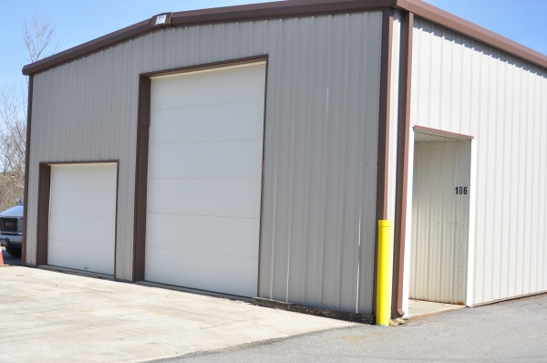 Snyder's Best Rate Self Storage - Photo 4