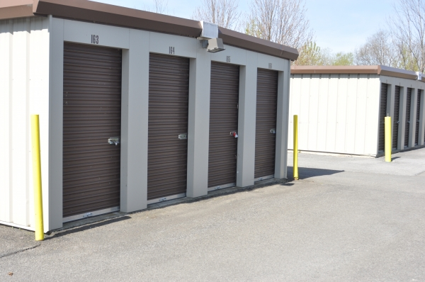 Snyder's Best Rate Self Storage - Photo 5
