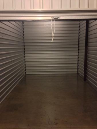 Assured Self Storage - Plano - Photo 4