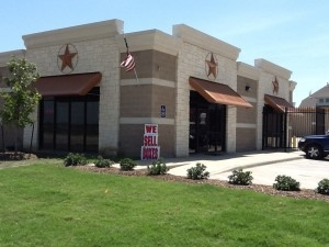 Assured Self Storage - Lewisville - Photo 1