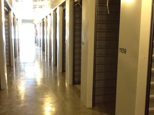 Assured Self Storage - Lewisville - Photo 2