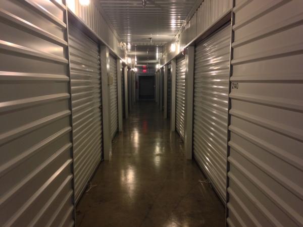 Assured Self Storage - Highway 161 - Photo 2
