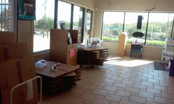 Assured Self Storage - Clark Rd. - Photo 4