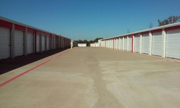 Assured Self Storage - Clark Rd. - Photo 6