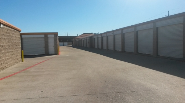 Assured Self Storage - Shiloh Road - Photo 4