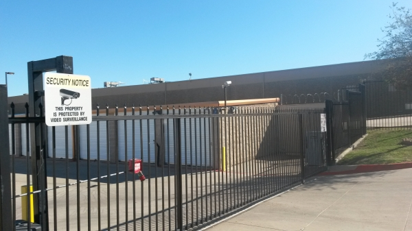 Assured Self Storage - Shiloh Road - Photo 5