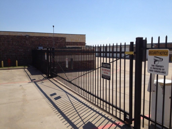Assured Self Storage - Coppell - Photo 5