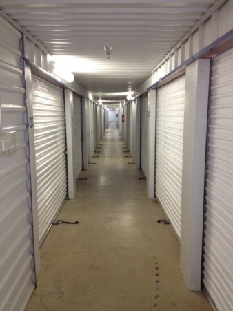 Assured Self Storage - Coppell - Photo 6