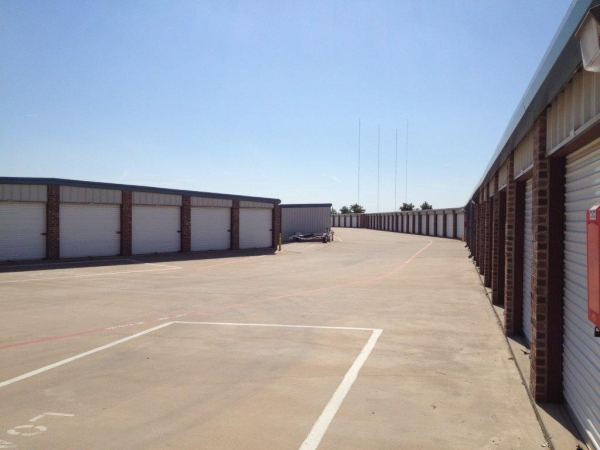 Assured Self Storage - Coppell - Photo 7