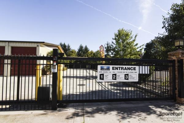 Iron Gate Storage - Mill Plain - Photo 3