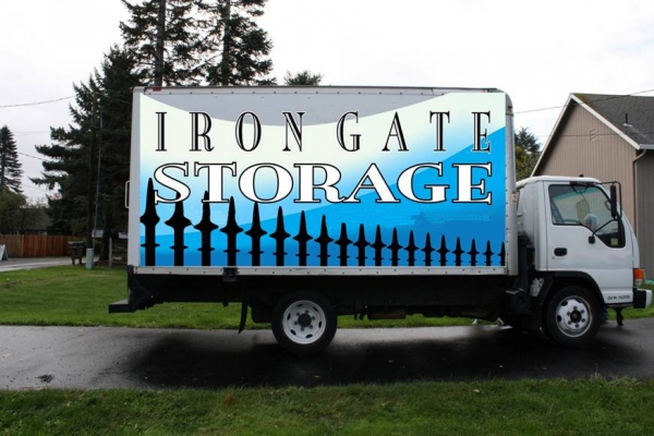 Iron Gate Storage - Orchards - Photo 7