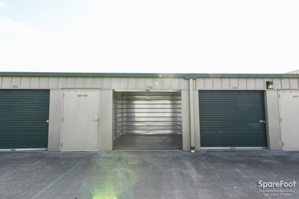 Iron Gate Storage - Orchards - Photo 8
