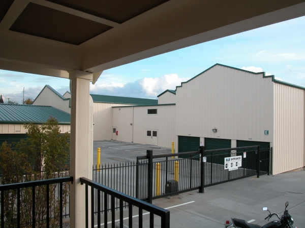 Iron Gate Storage - Downtown/Westside - Photo 2