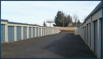 Iron Gate Storage - Cascade Park - Photo 3