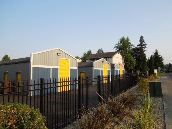 Iron Gate Storage - Beaverton - Photo 2