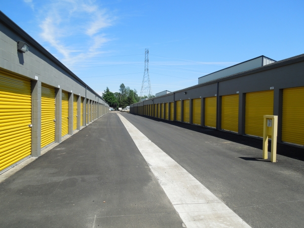 Iron Gate Storage - Beaverton - Photo 3
