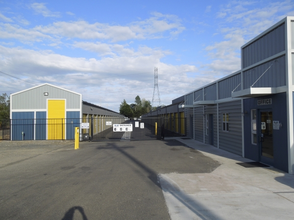 Iron Gate Storage - Beaverton - Photo 4