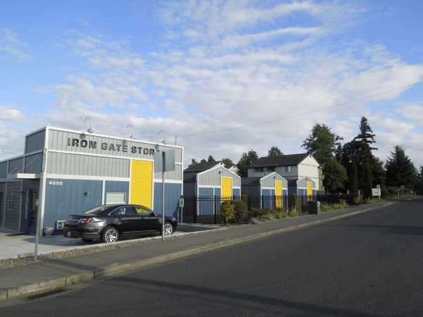 Iron Gate Storage - Beaverton - Photo 6
