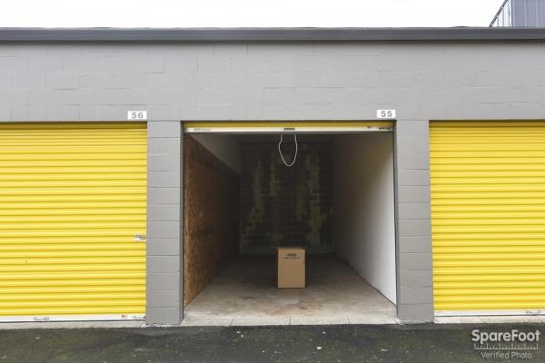 Iron Gate Storage - Beaverton - Photo 6