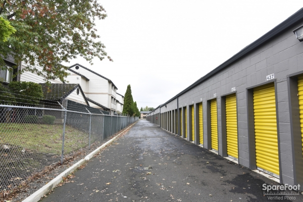 Iron Gate Storage - Beaverton - Photo 7