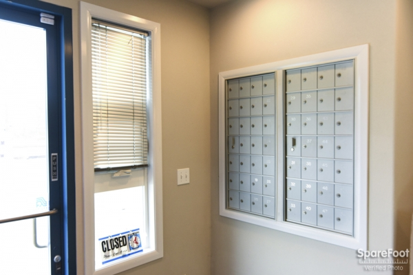 Iron Gate Storage - Beaverton - Photo 14